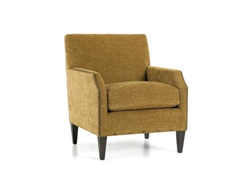 Rene Cazares Furniture San Francisco