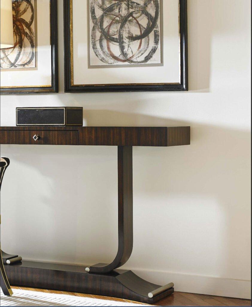 Maitland-Smith Home Furnishings