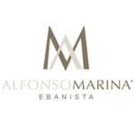 Alfonso Marina