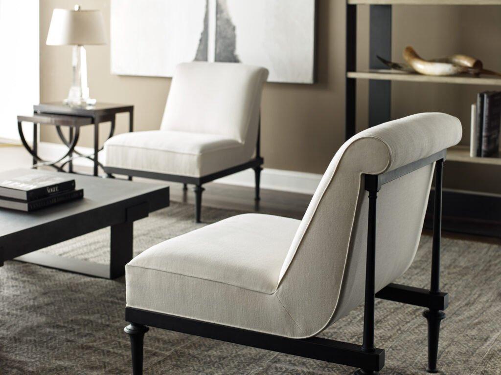 Alfonso Marina Vernon Chairs