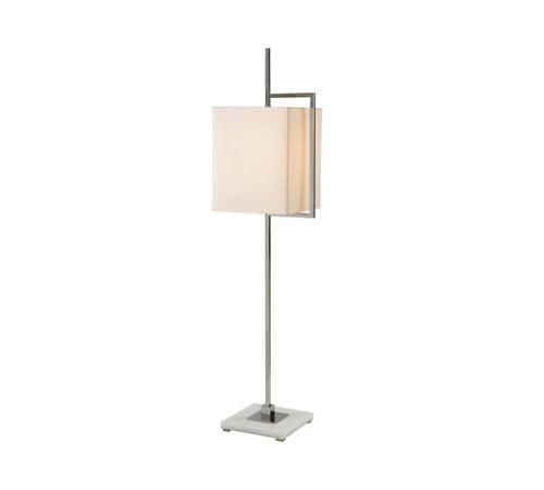 Theodore Alexander Floor Lamp
