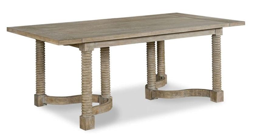 Woodbridge Dining Table