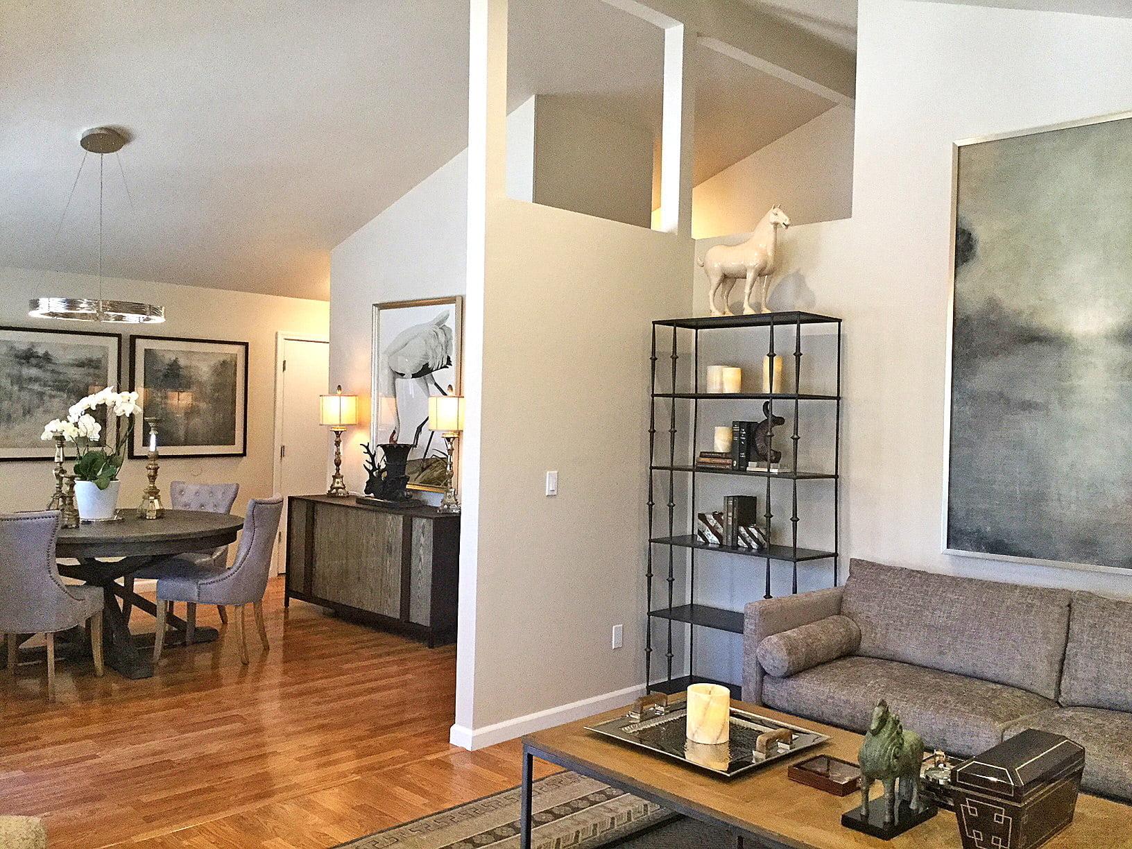 Interior Design Furniture And Home Decor Ireko