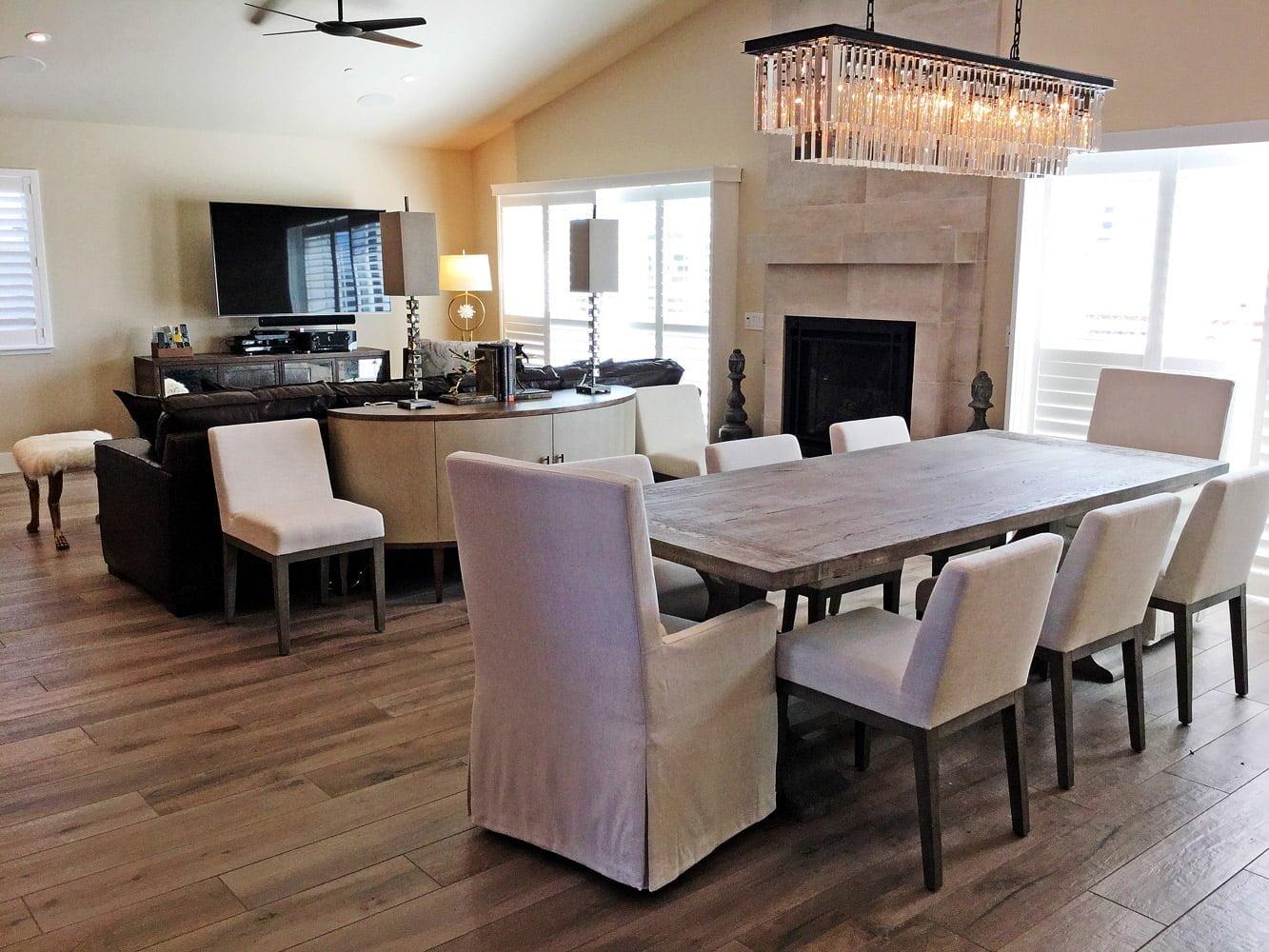 Interior Design Furniture And Home